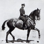 General_Wattel