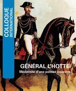 Colloque général Hotte