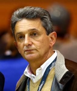 Jean-Maurice Bonneau