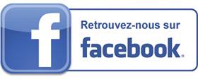 Suivez Les Amis du Cadre noir sur Facebook